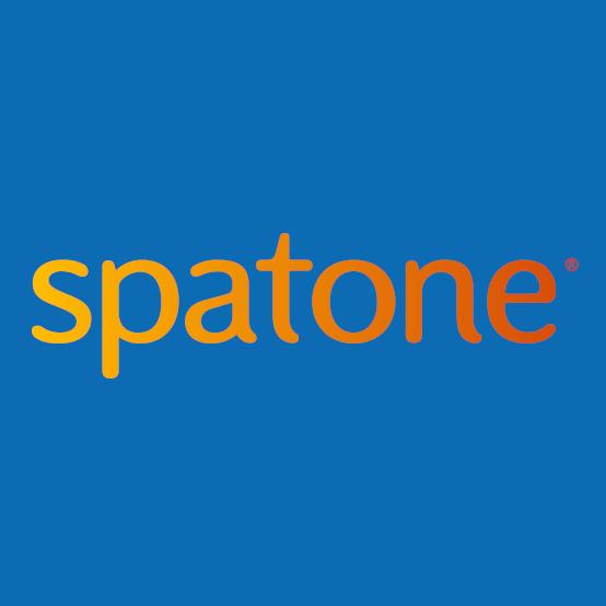 100% Natural Iron Supplement | Spatone Liquid Iron